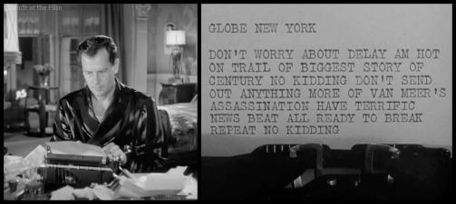 Foreign Correspondent McCrea typewriter.jpg