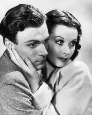 via: http://backlots.net/2011/05/23/stars-of-the-week-vivien-leigh-and-laurence-olivier/