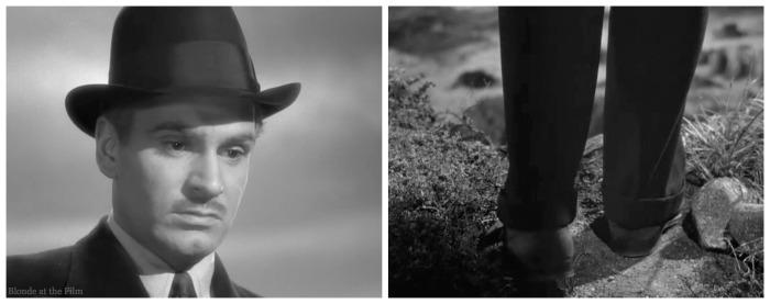 Rebecca Laurence Olivier suicide