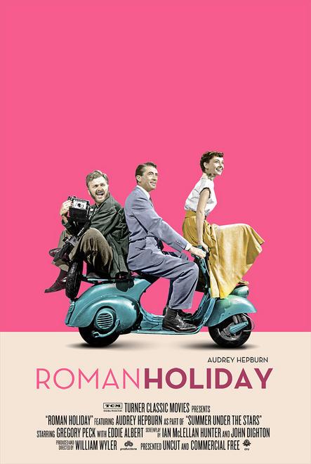 600full-roman-holiday-poster.jpg