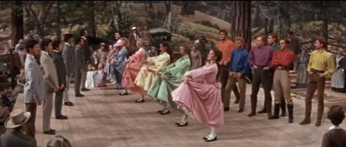 7-brides-dance21