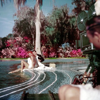 via: http://www.accessatlanta.com/photo/entertainment/esther-williams-1921-2013/psysG/