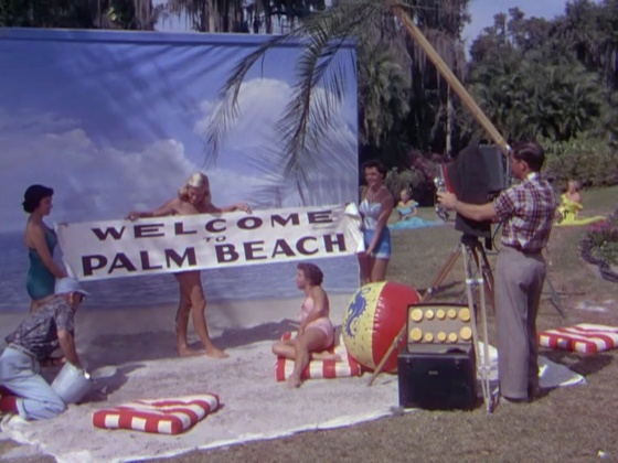 Easy to Love Esther Williams - 026
