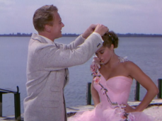 Easy To Love-Esther Williams - 034