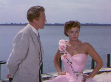 Easy To Love-Esther Williams - 035