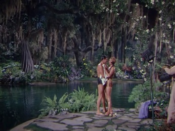Easy to Love Esther Williams - 056