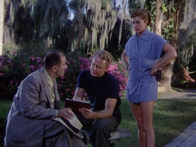 Easy to Love Esther Williams - 058