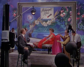 Easy to Love Esther Williams - 075