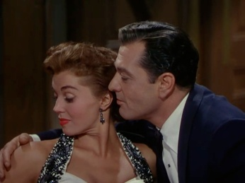 Easy to Love Esther Williams - 105