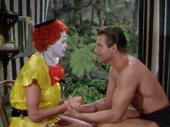 Easy to Love Esther Williams - 150