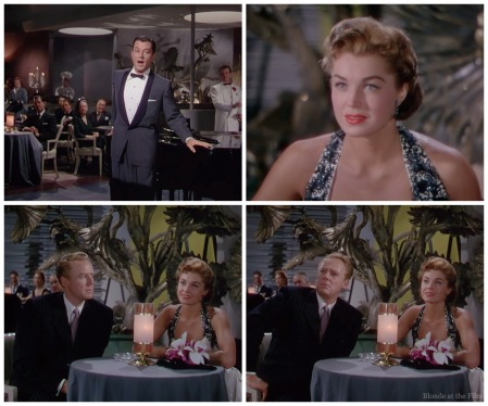 Easy to Love Esther Williams Tony Martin Van Johnson club.jpg