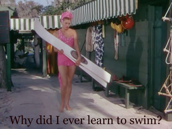 Easy To Love-Esther Williams - why did i ever learn to swim.jpg