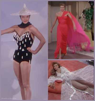 Easy to Love model Esther Williams.jpg