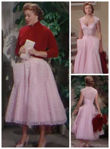 Easy to Love pink dress.jpg