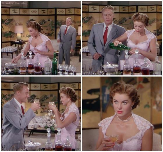 Easy to Love Van Johnson Esther Williams martini.jpg
