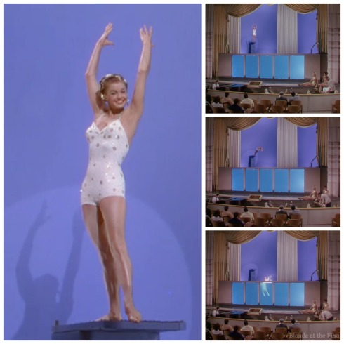 Easy to Love white dive Esther Williams.jpg
