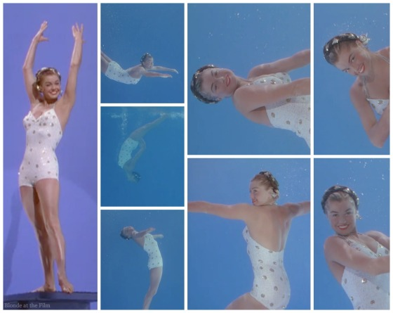 Easy to Love white suit swiml Esther Williams.jpg