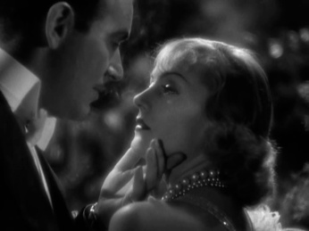 Love Before Breakfast-Carole Lombard - 39