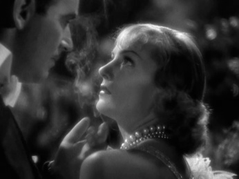 Love Before Breakfast-Carole Lombard - 40
