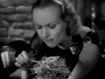 Love Before Breakfast-Carole Lombard - 46