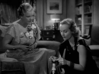 Love Before Breakfast-Carole Lombard - 68