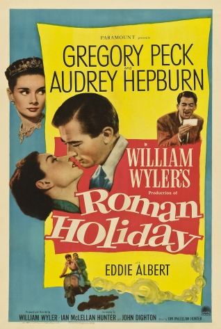 via: http://www.doctormacro.com/Images/Posters/R/Poster%20-%20Roman%20Holiday_01.jpg