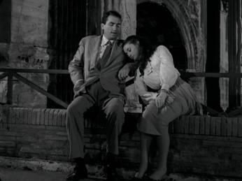 Roman Holiday Audrey Hepburn G Peck