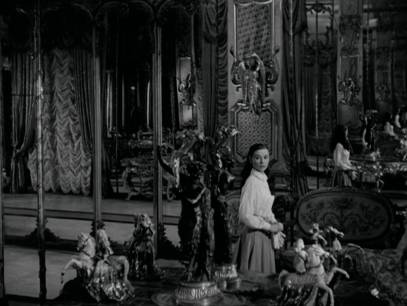 Roman Holiday Audrey Hepburn