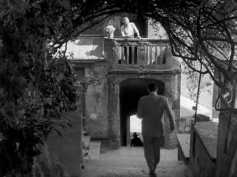 Roman Holiday Peck 2
