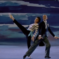 Daddy Long Legs (1955)