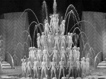 via: https://songbook1.wordpress.com/fx/footlight-parade-1933/footlight-parade-33-busby-berkeley-2a/