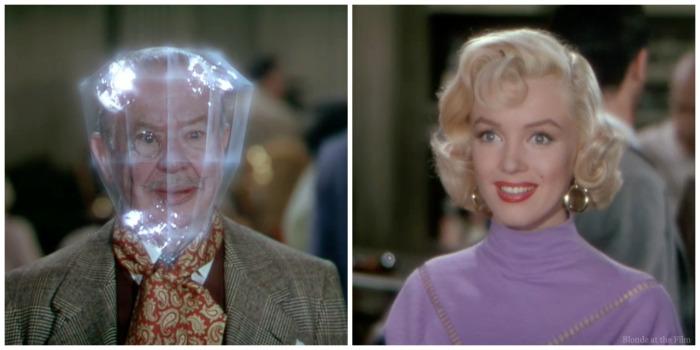 gentlemen-prefer-blondes-diamond-head.jpg