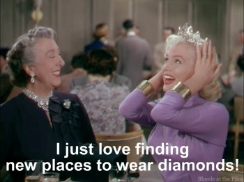gpb-marilyn-monroe-new-places-diamonds.jpg