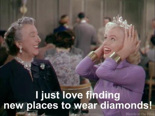 gpb-marilyn-monroe-new-places-diamonds.jpg