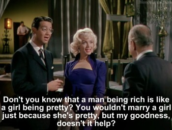 gpb-marilyn-monroe-rich-pretty.jpg