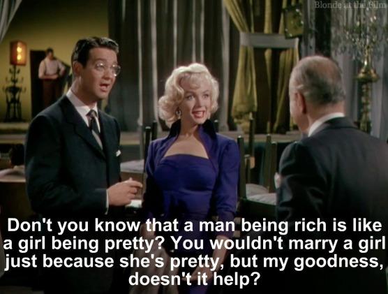 gpb-marilyn-monroe-rich-pretty.jpg