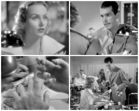 Hands Across MacMurray Lombard manicure2.png