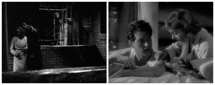 Hands Across MacMurray Lombard noir.jpg