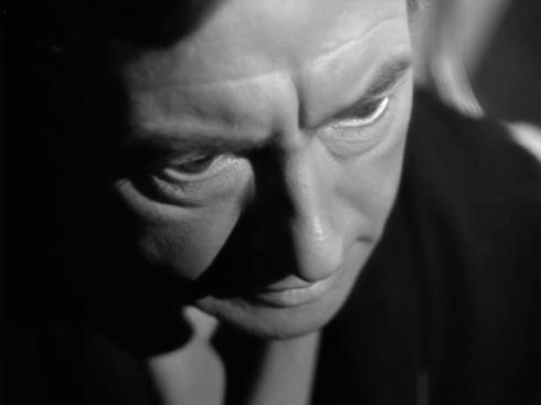 Notorious Cary Grant Ingrid Bergman - 160