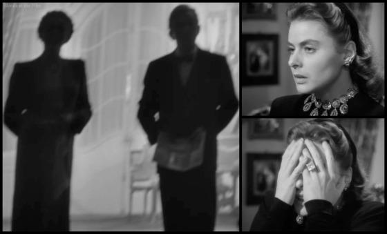 Notorious Ingrid Bergman poison 2