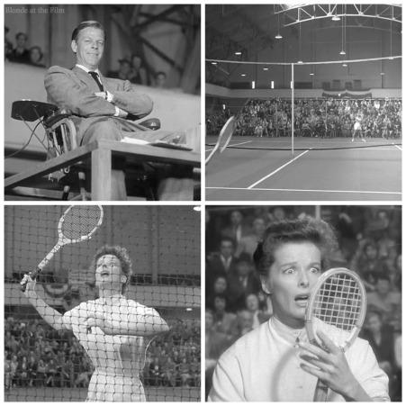 Pat and Mike Hepburn hallucination 2 tennis.jpg