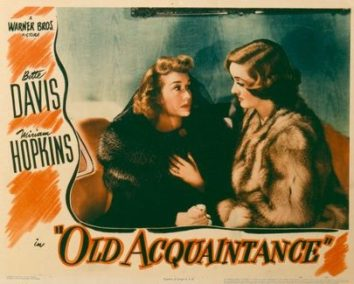 http://www.dvdbeaver.com/film/dvdreviews22/old_aquaintance_dvd_review.htm