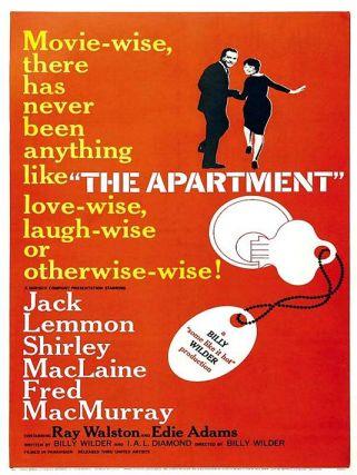 via: http://www.impawards.com/1960/apartment.html