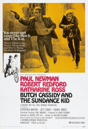 via: http://www.tcm.com/tcmdb/title/69965/Butch-Cassidy-and-the-Sundance-Kid/#tcmarcp-236557-236561
