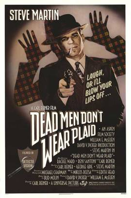 via: http://www.movieposter.com/poster/MPW-21357/Dead_Men_Don_t_Wear_Plaid.html