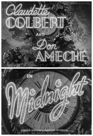 Midnight titles