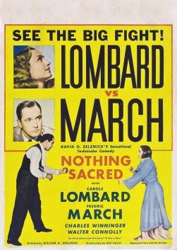 via: http://www.tcm.com/tcmdb/title/5725/Nothing-Sacred/#tcmarcp-435325