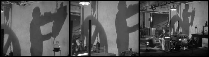 Thin Man Ellis shadow factory
