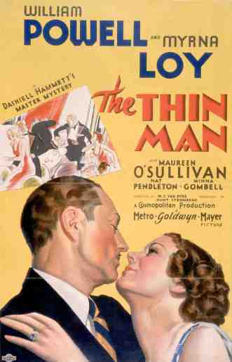 via: http://www.tcm.com/tcmdb/title/2737/The-Thin-Man/#tcmarcp-140774-140773 Unless otherwise noted, all images are my own