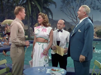 Thrill of a Romance Esther Williams - 082 - Version 2